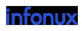 infonux
